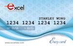 card-easy