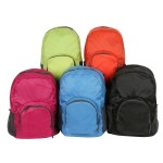 Colourful_Foldable_Backpack_B279-300x300