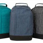 Laptop_Backpack_B321
