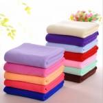 Micro-fiber-sport-towel-35-by-75cm-300gsm