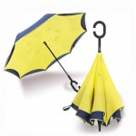 Reverse-Double-Layer-Creative-Inverted-font-b-Umbrella-b-font-Inside-Out-Rain-Protection-with-C