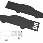 car usb metal option  (1)