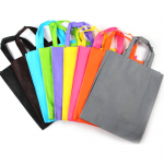 non-woven-packaging-bags-500x500